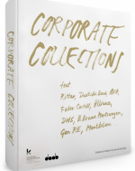 Corporate Collections Vol. 1