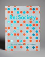 RE: SOCIETY. 40 years of ING engaging with the arts