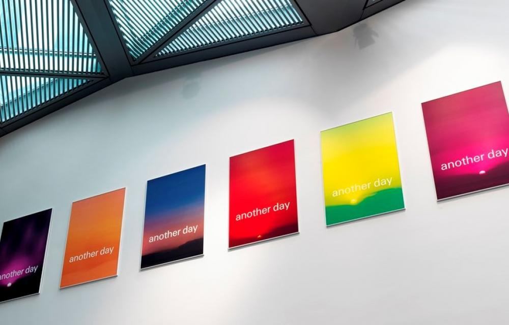 ABN AMRO Art Collection1