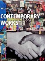 RBC Art Collection, Volume II