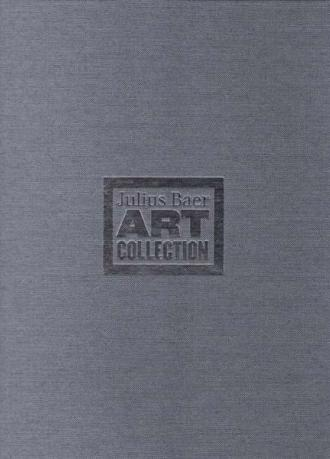 Julius Baer Art Collection