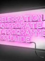 A celebration of corporate art programmes worldwide
